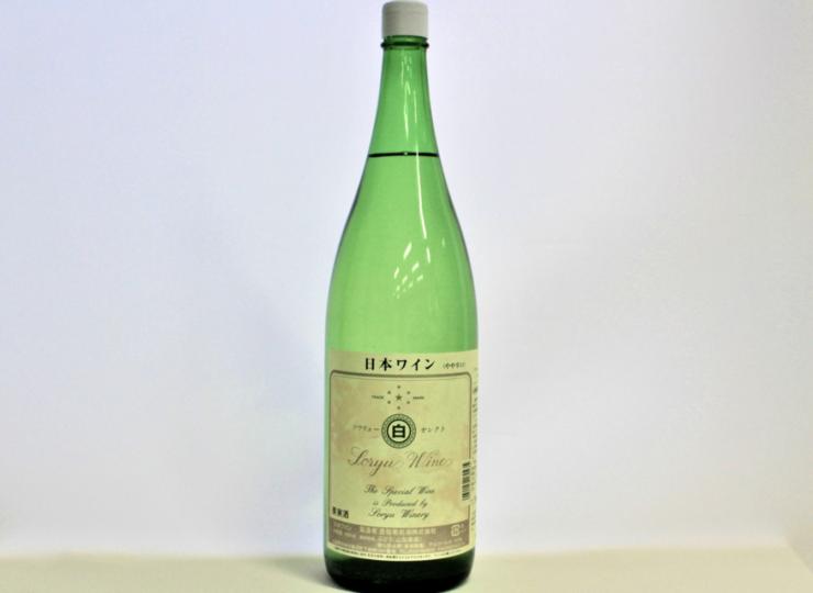 WINE-0001